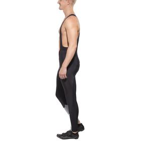 Castelli Nano Flex Pro Bibtight Men black